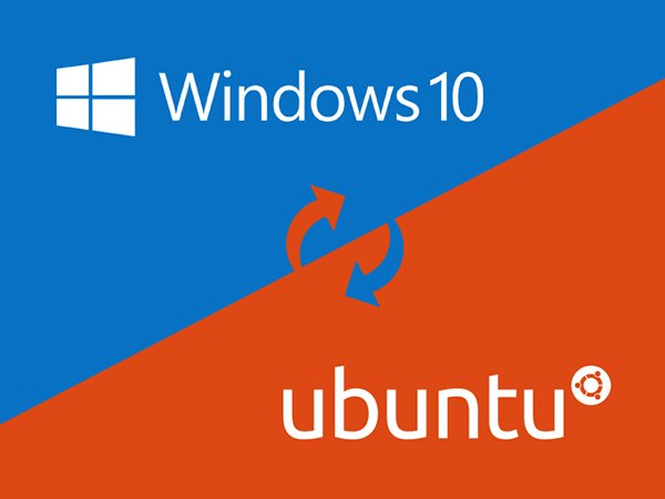 Windows10系统下Linux Bash命令的使用方法_新客网